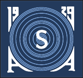 Acoustical Society of America (ASA) 174th Meeting