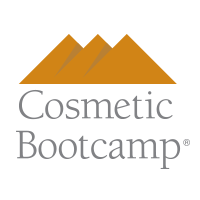 Cosmetic Bootcamp for the Core Aesthetic Provider 2017