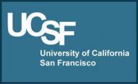 UCSF 2017 - University of California, San Francisco School