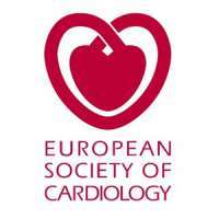 Acute pulmonary embolism - To lyse or not to lyse