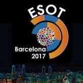 European Society for Organ Transplantation (ESOT) 18th Congress