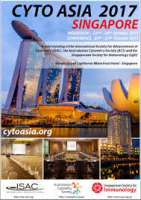 CYTO Asia Conference 2017