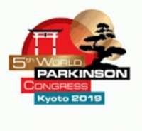 5th World Parkinson Congress (WPC)