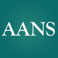 Managing Coding & Reimbursement Challenges in Neurosurgery Courses (Aug 201