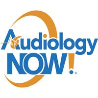 AudiologyNOW 2016 : American Academy of Audiology Annual convention
