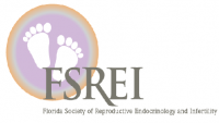 Florida Society of Reproductive Endocrinology and Infertility (FSREI) annua