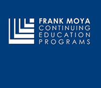 Frank Moya Continuing Education Programs (FMCEP) 45th Annual Refresher Course for Nurse Anesthetists