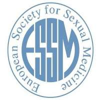 21st World Meeting of the International Society for Sexual Medicine (ISSM)