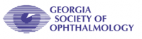 Georgia Society of Ophthalmology (GSO) Annual Meeting 2017
