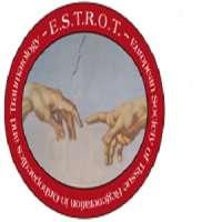 European Society of Tissue Regeneration in Orthopedics and Traumatology (ES