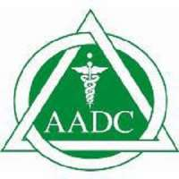 American Association of Dental Consultants (AADC) Annual Spring Workshop 20