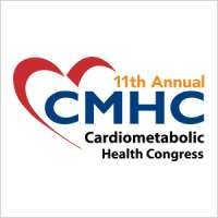 11th Annual Cardiometabolic Health Congress (CMHC)