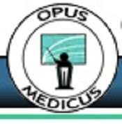 Opus Medicus Panniculitis Course