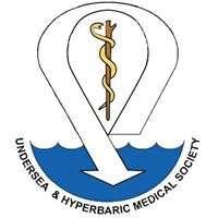 Advanced Diving & Hyperbaric Medical Team Training (Jul, 2018)