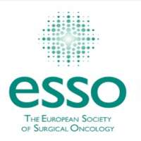ESSO hands on Course on Minimally Invasive Esophagectomy and Gastrectomy
