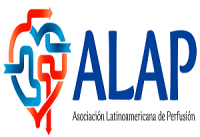 Latin American Perfusion Association (ALAP) 2018