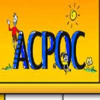 ACPOC Annual Meeting 2018