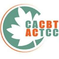 CACBT-ACTCC 8th Annual Conference