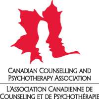 Canadian Councelling and Pysocotherapy Association (CCPA) Annual Conference