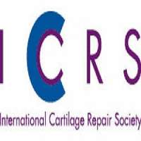 6th International Cartilage Repair Society (ICRS) Surgical Skills Course