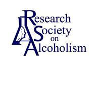 Research Society on Alcoholism (RSA) 40th Annual Scientific Meeting