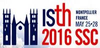 International Society on Thrombosis and Haemostasis (ISTH) 62nd Annual Meeting