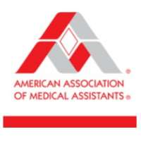 American Association of Medical Assistants (AAMA) 63rd Annual Conference