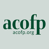 American College of Osteopathic Family Physicians (ACOFP) Future Leaders Co