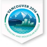 16th International Conference of Biochemistry and Molecular Biology