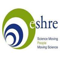 European Society of Human Reproduction and Embryology (ESHRE) 35th Annual M