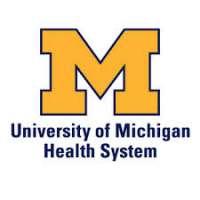 36th Annual Internal Medicine Update