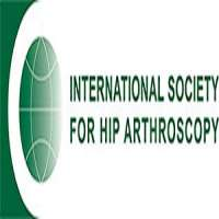 9th International Society for Hip Arthroscopy (ISHA)