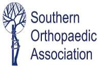 Southern Orthopaedic Association (SOA) 35th Annual Meeting