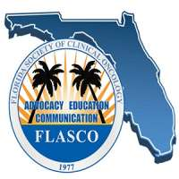 Florida Society of Clinical Oncology (FLASCO) Fall Session 2018