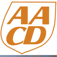 American Academy of Cosmetic Dentistry (AACD) 34th Annual Conference