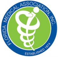 Florida Medical Association (FMA) Annual Meeting 2017