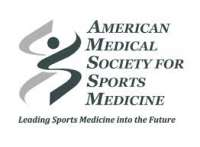 American Medical Society for Sports Medicine (AMSSM) 29th Annual Meeting