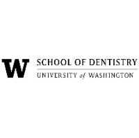 Law/Lewis Lecture in Pediatric Dentistry