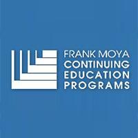 Frank Moya Continuing Education Programs (FMCEP) 42nd Annual Virginia Apgar Seminar