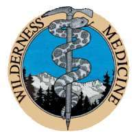The National Conference on Wilderness Medicine (Jul, 2017)