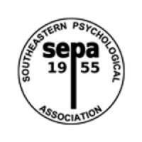 Southeastern Psychological Association (SEPA) 64th Annual Meeting