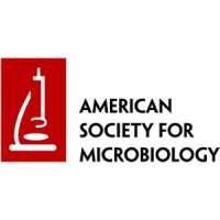 American Society For Microbiology (ASM) American Society for Virology (ASV)