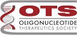 Oligonucleotide Therapeutics Society (OTS) 12th Annual Meeting