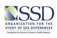 Organization for the Study of Sex Differences (OSSD) 2018