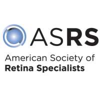 American Society of Retina Specialists (ASRS) 2019 Annual Meeting