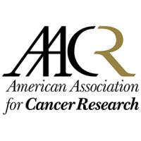 American Association for Cancer Research (AACR) Annual Meeting 2016