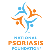 National Psoriasis Foundation Research Symposium 2017