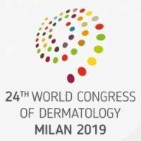 24th World Congress Of Dermotology