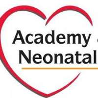 3rd Academy of Neonatal Nursing (ANN) Annual Symposium for Nurse Leaders