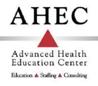 Advanced Health Education Center (AHEC) Peripheral Vascular Ultrasound Cour